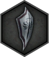 File:TemplarShieldIcon.png