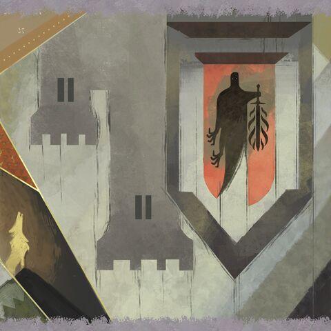 File:Inquisition fresco 3a.jpg