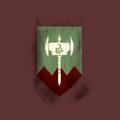 Winters heraldry DA2.png