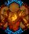 Hakkon dragon hunter armor schematic icon