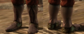 Dwarven Heavy Boots.png