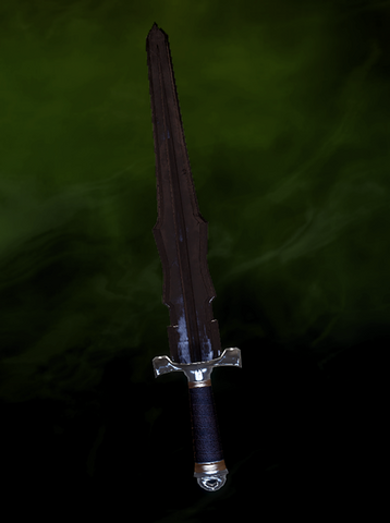 File:Rugged-Blade-Crafted.png