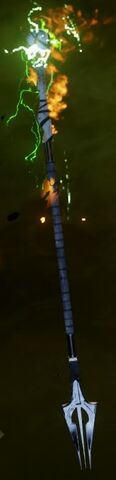 File:Staff of the Firedrake.jpg