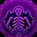 Virulence icon
