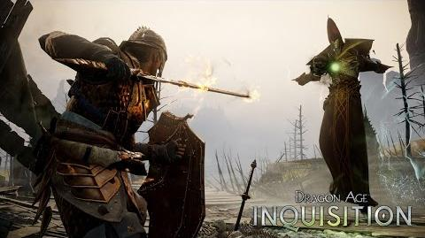 DRAGON AGE™ INQUISITION Gameplay Features – Crafting & Customization-0