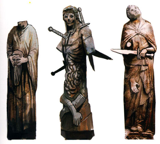 File:Chantry disciples.jpg