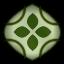 File:Rune of Nature Warding.png