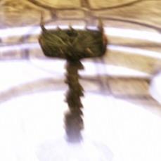 File:Fade-Pedestal.jpg