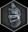 File:Dwarven Helmet Icon.png