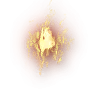 Fire Essence Icon.png