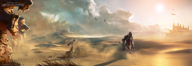 File:Inquisition desert concept.jpg