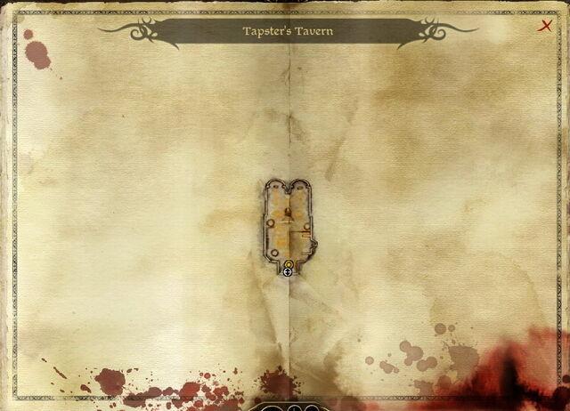 File:Map-Tapster's Tavern.jpg