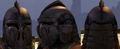 Executioners Helm.png