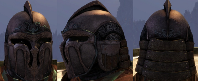 File:Executioners Helm.png