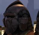Executioner's Helm