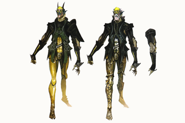 File:Inquisition Arlathan Elves concept 5.png