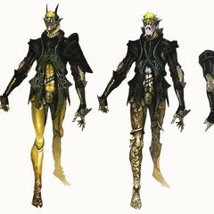 Abelas concept 4