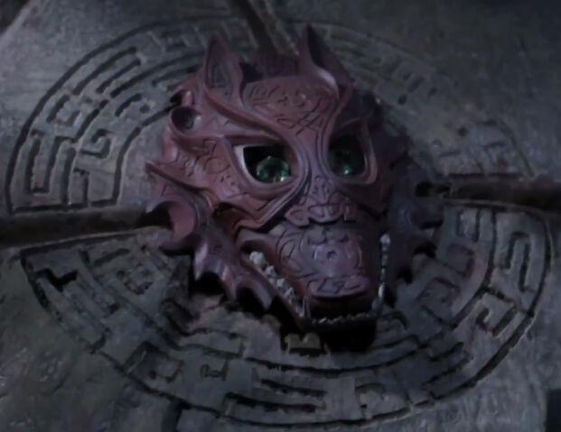 File:Mask of Fen'Haral.jpg