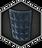 Mercenary Captain Shield Icon