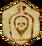 Spirit Resistance Tonic recipe icon