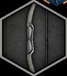 File:Fereldan Skirmisher Longbow Icon.png