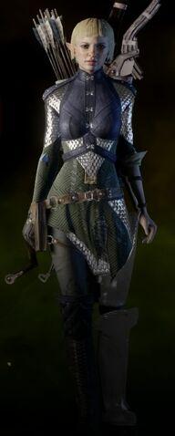 File:Masterwork Prowler Armor (Sera).jpg