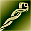 File:Staff green DA2.png