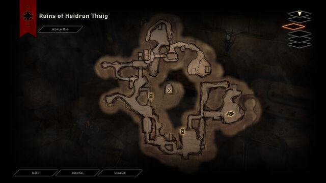 File:DAI The Descent Ruins Map.jpg