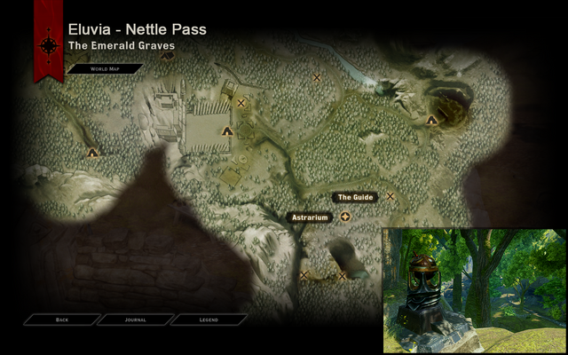 File:Eluvia - Nettle Pass.png