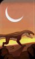 Thumbnail for version as of 19:09, November 30, 2014