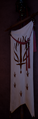 Templar Banner.png
