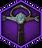 Trespasser blade of tidarion icon