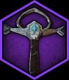 File:Trespasser blade of tidarion icon.png