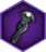 Tyrddas Staff icon