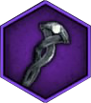 File:Tyrddas Staff icon.png
