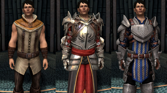 File:Carver companion armor variations.png