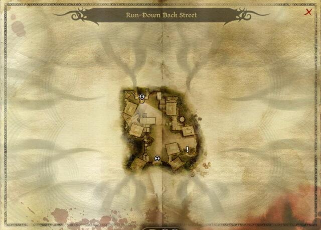 File:Map-Run-Down Back Street.jpg