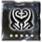 Ru silverite grandmaster