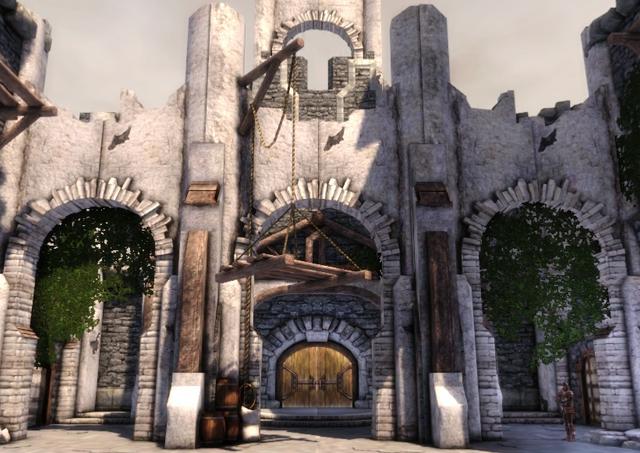 File:Castle Cousland - exterior.png