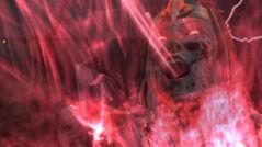 Meredith Lyrium.jpg