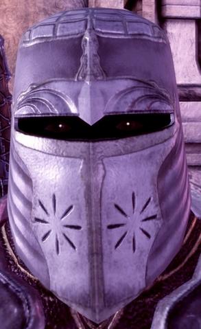 File:TemplarHelm.png