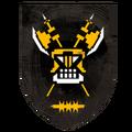 Dwarven Carta Heraldry.png