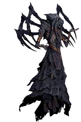 File:Fear Demon Concept Art.png