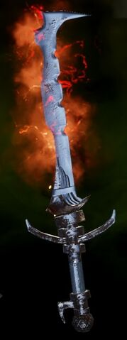 File:Blade of the Champion.jpg