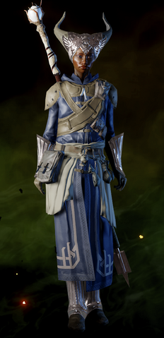 File:Free-Army-Battlemage-Armor-Vivienne.png