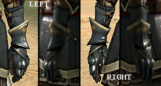 File:Gauntlets of the Fallen.png