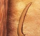 Orlesian Purse-Cutter