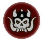 File:Infernal Music Icon.png