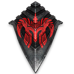File:Reaver icon (Inquisition).png