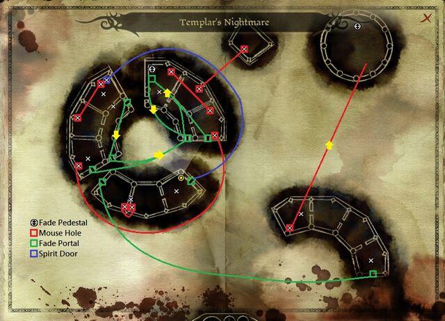 File:Templar's Nightmare navigation.jpg